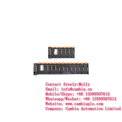 Good Quality! Fuji Electric	NP1PU2-256E	Email:info@cambia.cn