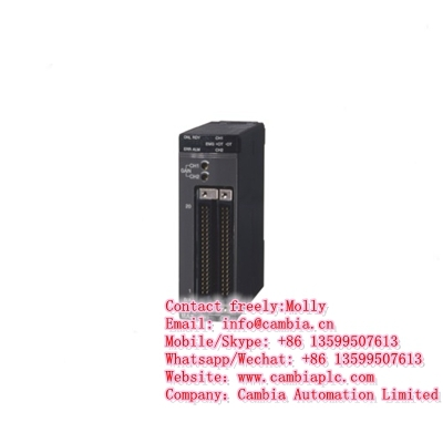 Supply Fuji Electric	NR1SF-HP4DT	Email:info@cambia.cn
