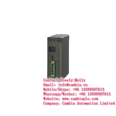 Supply Fuji Electric	NC1X6404	Email:info@cambia.cn