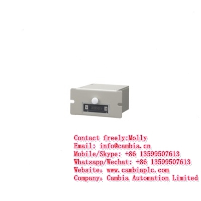 Supply Fuji Electric	NP1L-RT1	Email:info@cambia.cn