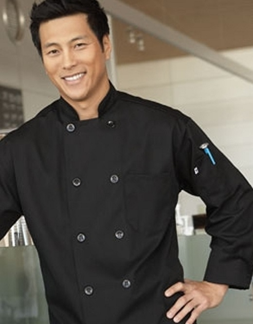 Chef Coat, Chef Jacket, Chef Trouser, Chef Hat