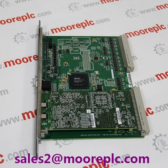 GE FANUC   IC698CPE010	Brand New