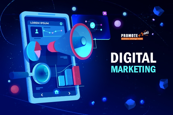 Digital Marketing Company Delhi | Digital Marketing Agencies Delhi