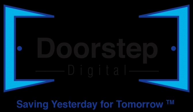 Doorstep Digital