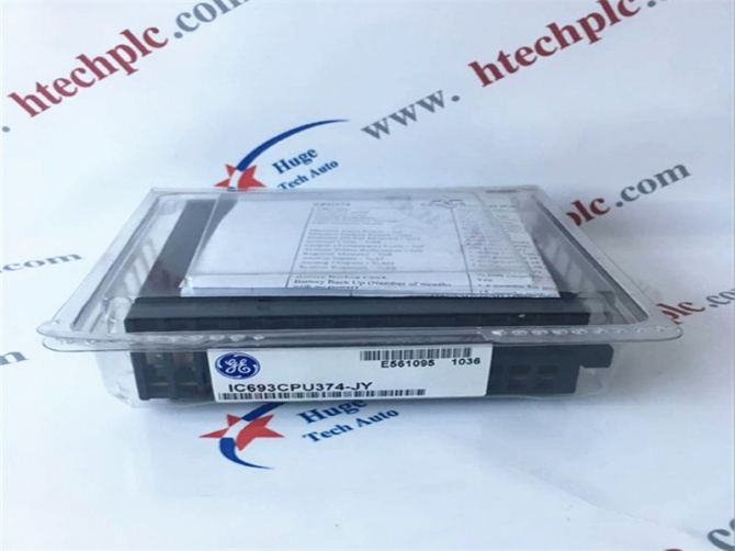 Ge Ds200dmcbg1aba Dos Dup Processor Board New With 1 Year Warranty