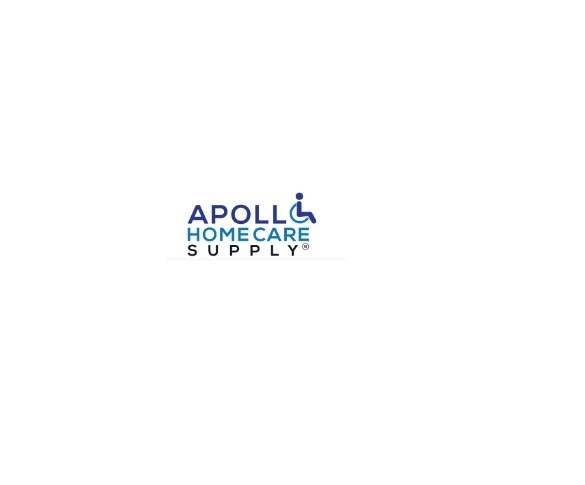 Apollo Homecare Supply