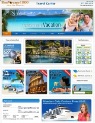Join this programm and pay lowest rate in your holiday vacation