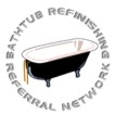 Bathtub Refinishing Referral Network USA