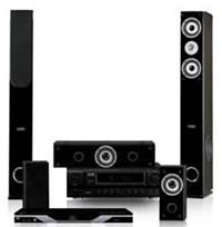 F/s Brand New Home Theater System - Br 301
