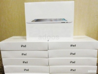 Brand New Apple IPAD 2, Apple Iphone 32GB and four digital Blackberry Sales