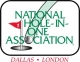 The National Hole in One Association