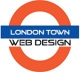 London Town Web Design