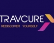 Company Travcure Medical Tourism Consultants