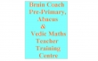 Brain Coach Teacher Training Centre