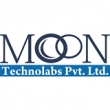 Company Moon Technolabs