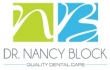 Company Nancy O Block, DDS