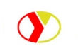 YARD INTERNATIONAL INDUSTRIAL LIMITED
