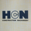 Company Xuzhou HCN Machinery Technology Co., Ltd