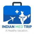 Company IndianMedTrip Healthcare Consultants