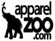 Apparel Zoo, Inc.
