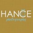 Hance Photography, L.L.C