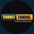 Chavez Towing