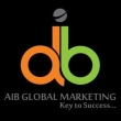 Aib Global Marketing