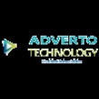 Company Adverto Technology