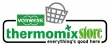 THERMOMIX STORE