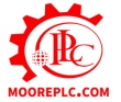 Company Moore PLC Industrial automation LTD.