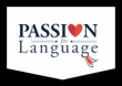 Passion for Language