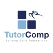 TutorComp