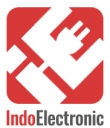INDOELECTRONIC