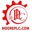 Moore Plc Limited