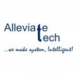 Alleviate Technologies Pvt. Ltd.
