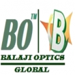BalaJi Optics BO INDIA