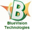 BlueVision Technologies Europe GmbH BVT