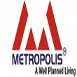 Metropolis Properties Pvt.Ltd.