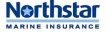 Northstar Marine Insurance Inc