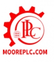 MOORE HK AUTOMATION LIMITED