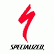 Specialized Store Bali