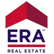 ERA Realty Center-The Bontadelli Team