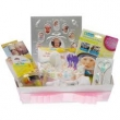 Better Baby Gift Baskets