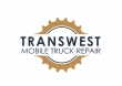 Transwest Mobile Truck Repair