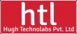 Hugh Technolabs Pvt. Ltd