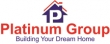 Company Platinum Group