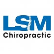 Company LSM Chiropractic