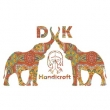 Company Dvk Handicraft