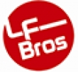 Company Heilongjiang LF Bros Technology Company, Ltd.