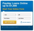Colorado Loans Near Me